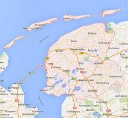 bewaking_beveiliging_security_friesland